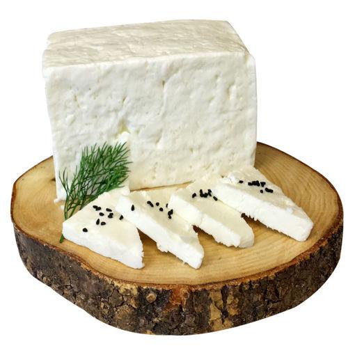 Sarıyer Gurme Keçi Peyniri Kg nin resmi