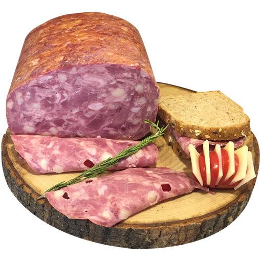 Sarıyer Gurme Bacon Hellimli Kg nin resmi