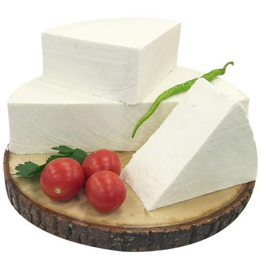Sarıyer Gurme İzmir BergamaTulum Peynir Kg nin resmi