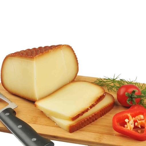 Sarıyer Gurme İsli Çerkez Peynir Kg nin resmi
