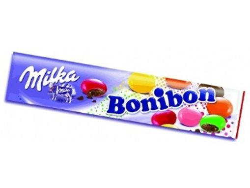 Milka Bonibon 27gr nin resmi