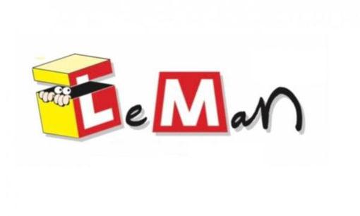 Leman Dergi-Bbd nin resmi