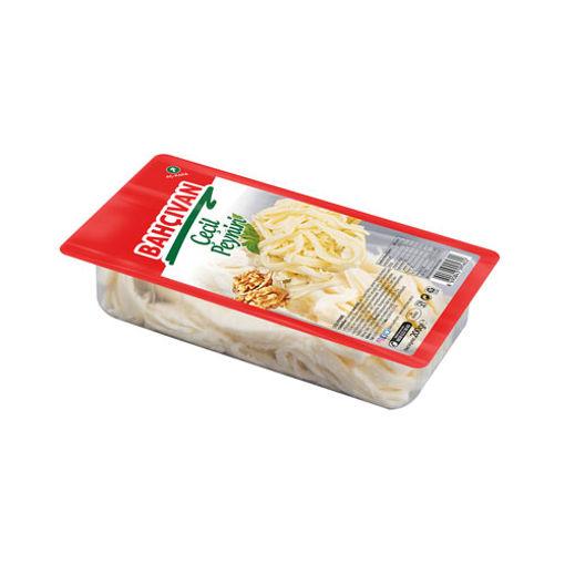 Bahçivan Çeçil Peyniri 200 Gr nin resmi